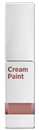 moonshot-quick-fix-cream-paint-lightfits9-png