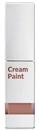 moonshot-quick-fix-cream-paint-lightfits9-png