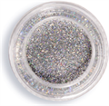 MoYou Glitter