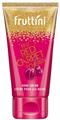 Fruttini My Red Carpet Is Cherry Kézkrém