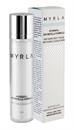 myrla-hydrafill-anti-aging-ejszakai-krem-minden-bortipusra1-jpg