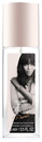 naomi-campbell-private-deodorant-natural-sprays-png