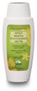 naturissimo-szolo-mimoza-flavonoidos-arctej-jpg