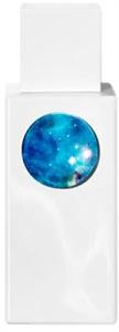 Oliver & Co. Parfumes Nebula 2 Carina EDP