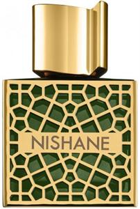 Nishane Shem EDP