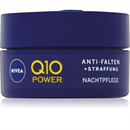 nivea-q10-power-ranctalanito-feszesito-ejszakai-krems-jpg