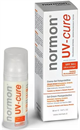 normon-uv-cure-spf-50-uvapf-73-5s9-png