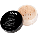 nyx-mineral-matte-finishing-powders9-png