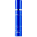 orlane-extreme-anti-wrinkle-care-spf-30-sunscreens9-png