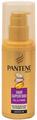 Pantene Pro-V Hair Superfood Leave-in Hajápoló