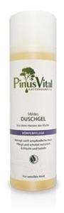 PinusVital Mildes Duschgel