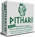 pithari-kezmuves-szappan-natur-png