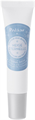 Polaar Eye Contour Eternal Snow Cream