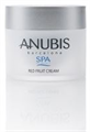 Anubis Red Fruit Cream