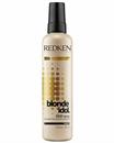 redken-blonde-idol-bbb-spray-png