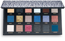 revolution-pro-new-neutrals-smoked-shadow-palettes9-png