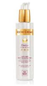 Yves Rocher Riche Creme Növényi Omega 3 6 9 Intenzív Testápoló Krém