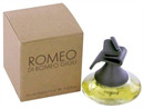 romeo-eau-fraiche-romeo-giglis9-png