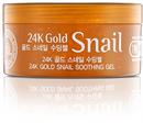 royal-skin-24k-gold-snail-soothing-gels9-png