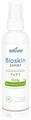 Salcura Bioskin Junior Mindennapos Tápláló Permet
