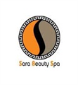 Sara Beauty Spa