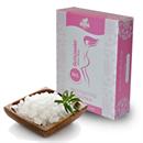 schussler-arctisztito-szappan-jpg