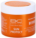 schwarzkopf-professional-bc-bonacure-sun-protects9-png