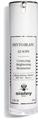 Sisley Phyto-Blanc Correcting Brightening Moisturizer Multi-Defense SPF50+ Pa+++