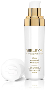 Sisley Sisleÿa L'intégral Anti-Âge Anti-Wrinkle Concentrated Sérum