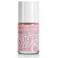 Sugarpill Cosmetics Nail Lacquer
