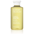 Super Facialist Vitamin C+ Brighten Skin Renew Cleansing Oil