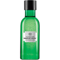 The Body Shop Drops Of Youth Fiatalságmegőrző Eszencia