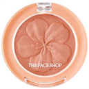 thefaceshop-blush-pop2s9-png