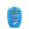Thermal Spa Massage Shower Gel
