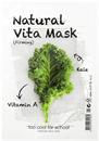 too-cool-for-school-natural-vita-feszesito-fatyolmaszks9-png
