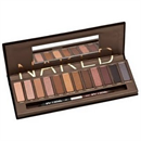 urban-decay-naked-palette-jpg