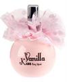 H&M Vanilla Kiss Testpermet
