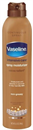 vaseline-intensive-care-cocoa-radiant-spray-moisturizers9-png