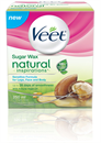veet-natural-inspirations-meleggyantas-png