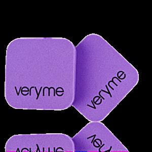 Oriflame Verx Me Alapozószivacs