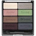 Wet N Wild Color Icon Eyeshadow 8 Pan Palette