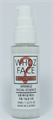 Whoz Face Wrinkle Facial Essence