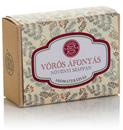 yamuna-voros-afonyas-szappan-png