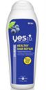 yes-to-blueberries-healthy-hair-repair-shampoo-jpg
