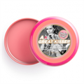 Soap & Glory A Great Kisser Lip Moisture Balm