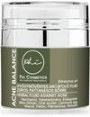 acne-balance-arcapolo-fluid-zsiros-pattanasos-borres9-png