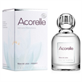 Acorelle Lotus Dream EDP
