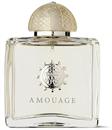 amouage-ciel-woman1s-png