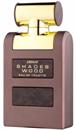armaf-shades-wood1s9-png