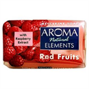 aroma-natural-elements-red-fruits-szappans-jpg